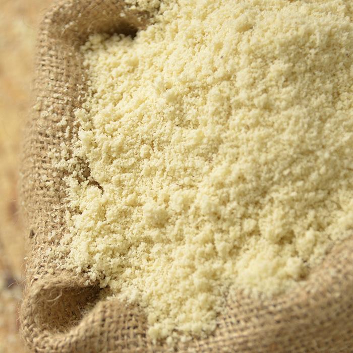 Cashew Protein Powder