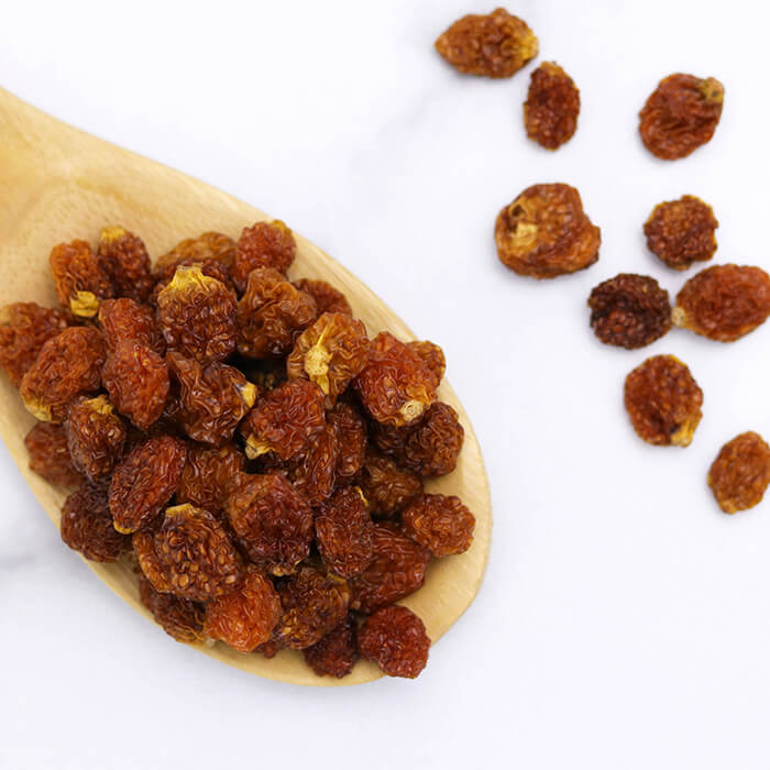 Dried Goldenberry