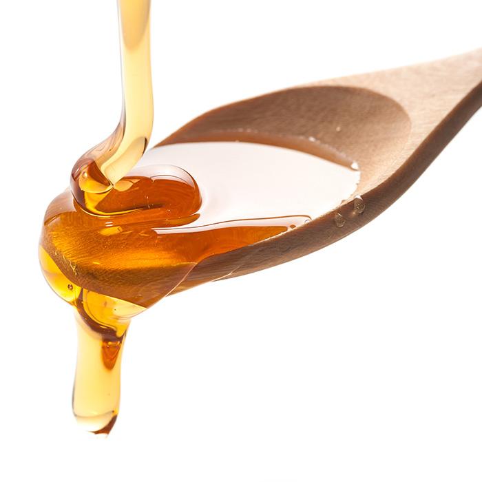 Tapioca Syrup